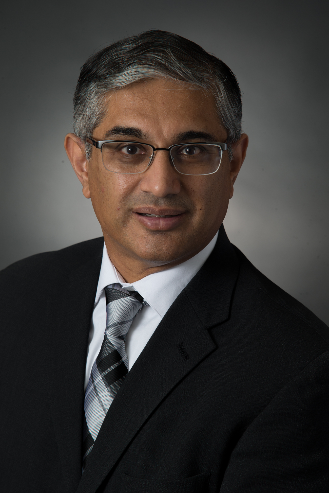 Hershey Real Estate Agent and Owner Ajay Patel